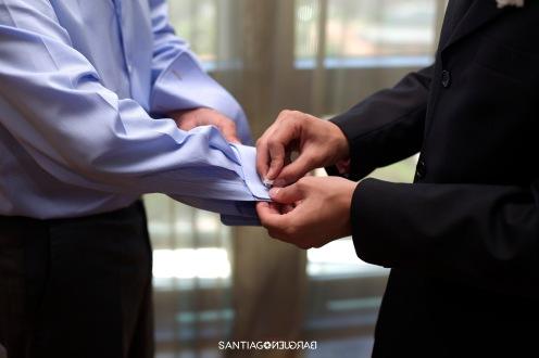 santiago-bargueño-fotografo-boda-urbana-mara-juanki-055