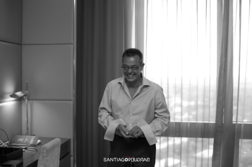 santiago-bargueño-fotografo-boda-urbana-mara-juanki-056