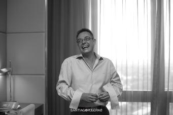 santiago-bargueño-fotografo-boda-urbana-mara-juanki-057