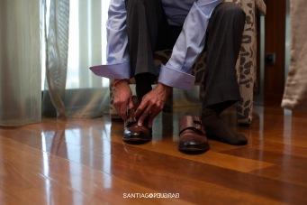 santiago-bargueño-fotografo-boda-urbana-mara-juanki-060