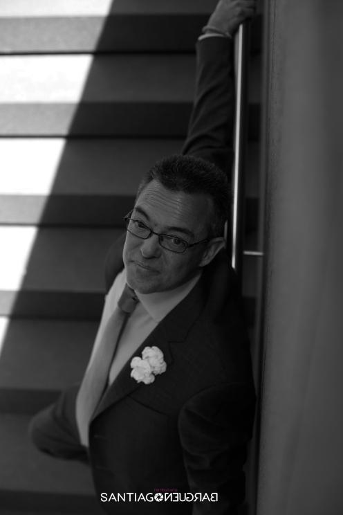 santiago-bargueño-fotografo-boda-urbana-mara-juanki-067