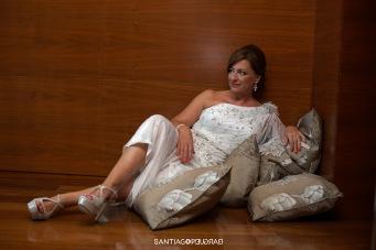 santiago-bargueño-fotografo-boda-urbana-mara-juanki-068