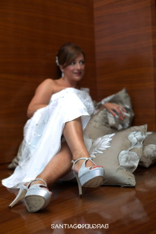 santiago-bargueño-fotografo-boda-urbana-mara-juanki-069