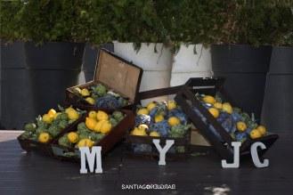 santiago-bargueño-fotografo-boda-urbana-mara-juanki-075