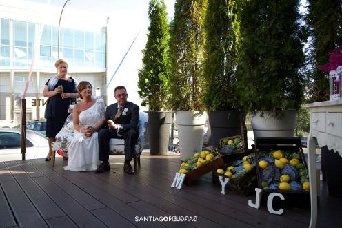 santiago-bargueño-fotografo-boda-urbana-mara-juanki-078