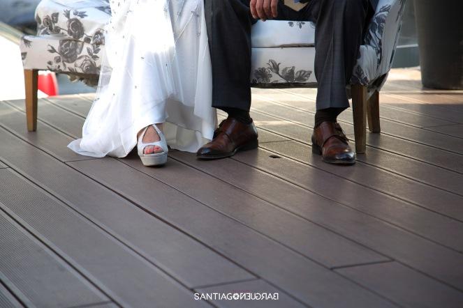 santiago-bargueño-fotografo-boda-urbana-mara-juanki-079