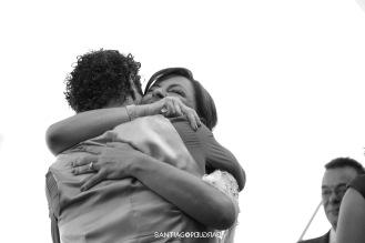 santiago-bargueño-fotografo-boda-urbana-mara-juanki-080