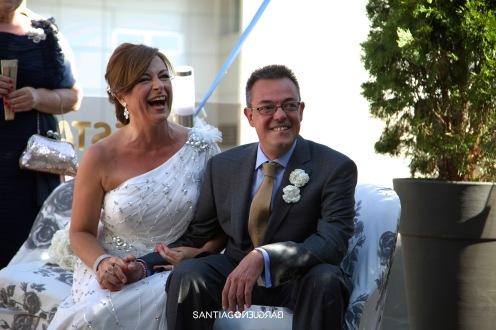 santiago-bargueño-fotografo-boda-urbana-mara-juanki-082
