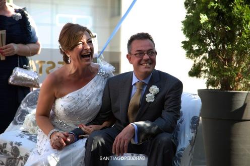 santiago-bargueño-fotografo-boda-urbana-mara-juanki-083