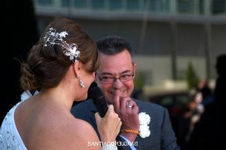 santiago-bargueño-fotografo-boda-urbana-mara-juanki-084