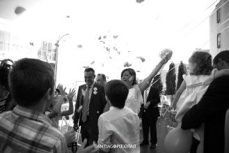 santiago-bargueño-fotografo-boda-urbana-mara-juanki-085