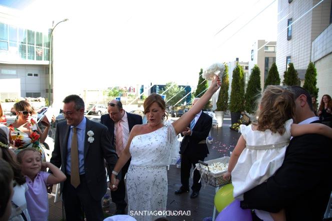 santiago-bargueño-fotografo-boda-urbana-mara-juanki-086