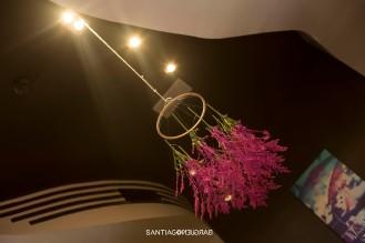santiago-bargueño-fotografo-boda-urbana-mara-juanki-098