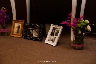 santiago-bargueño-fotografo-boda-urbana-mara-juanki-099