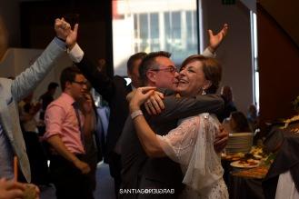 santiago-bargueño-fotografo-boda-urbana-mara-juanki-122