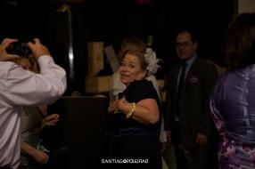santiago-bargueño-fotografo-boda-urbana-mara-juanki-123