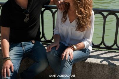 santiago-bargueño-fotografo-preboda-retiro-003