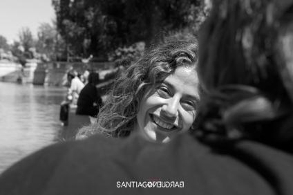 santiago-bargueño-fotografo-preboda-retiro-007