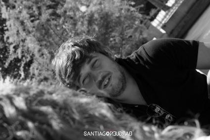 santiago-bargueño-fotografo-preboda-retiro-008