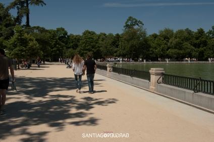 santiago-bargueño-fotografo-preboda-retiro-009