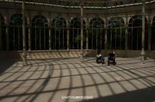 Beatriz & Santi