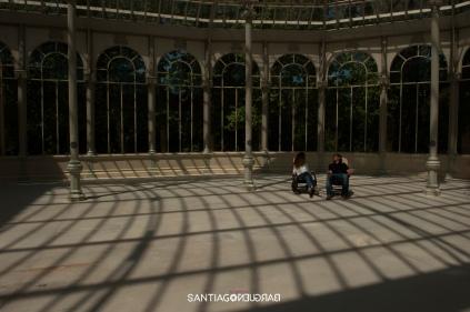 santiago-bargueño-fotografo-preboda-retiro-012