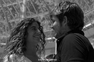 santiago-bargueño-fotografo-preboda-retiro-016