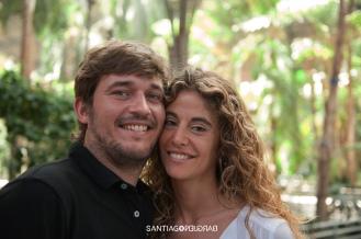 santiago-bargueño-fotografo-preboda-retiro-023