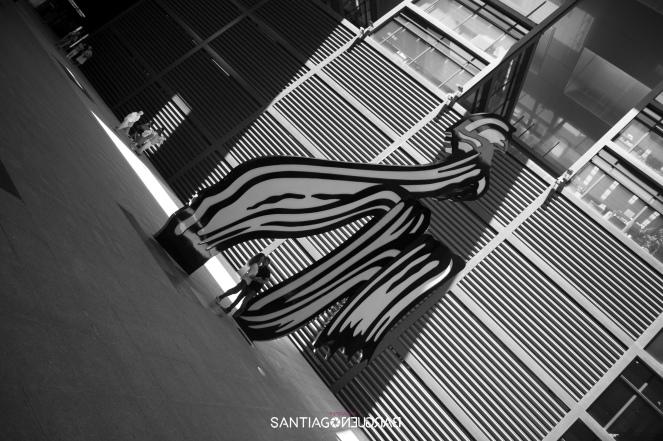 santiago-bargueño-fotografo-preboda-retiro-025