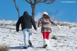santiago-bargueño-preboda-nieve-mara-juanqui-008
