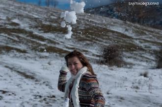 santiago-bargueño-preboda-nieve-mara-juanqui-012
