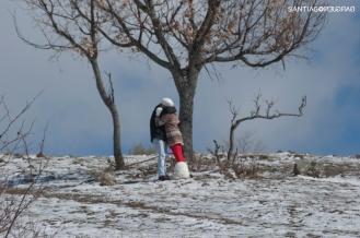 santiago-bargueño-preboda-nieve-mara-juanqui-014