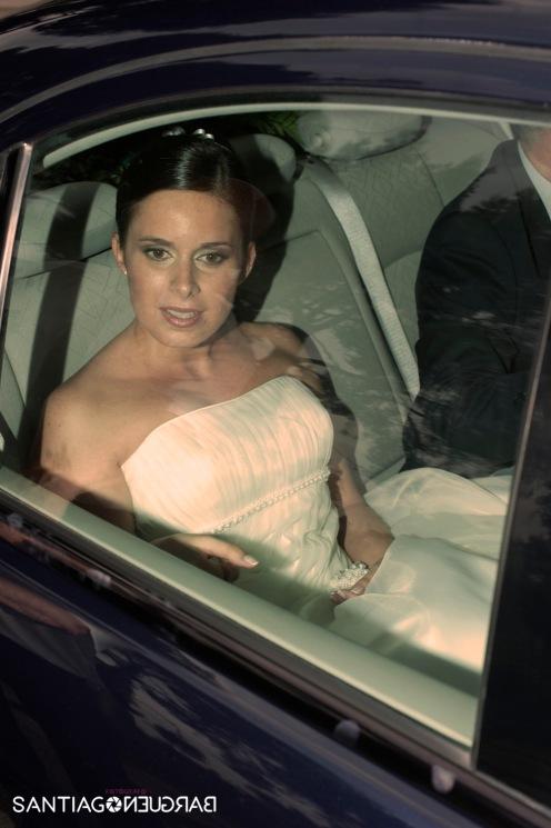 fotografo-bodas-santiago-bargueño-celia-fran-007