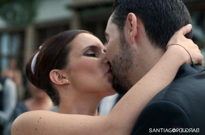 fotografo-bodas-santiago-bargueño-celia-fran-010