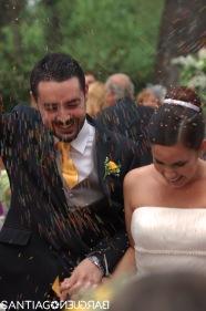 fotografo-bodas-santiago-bargueño-celia-fran-012