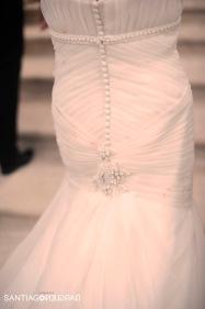 fotografo-bodas-santiago-bargueño-celia-fran-013