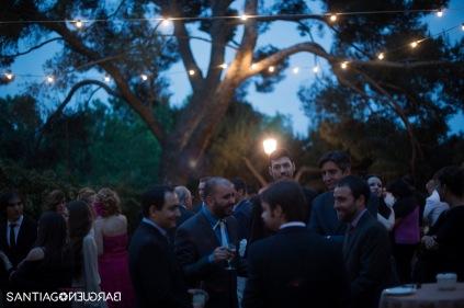 fotografo-bodas-santiago-bargueño-celia-fran-014
