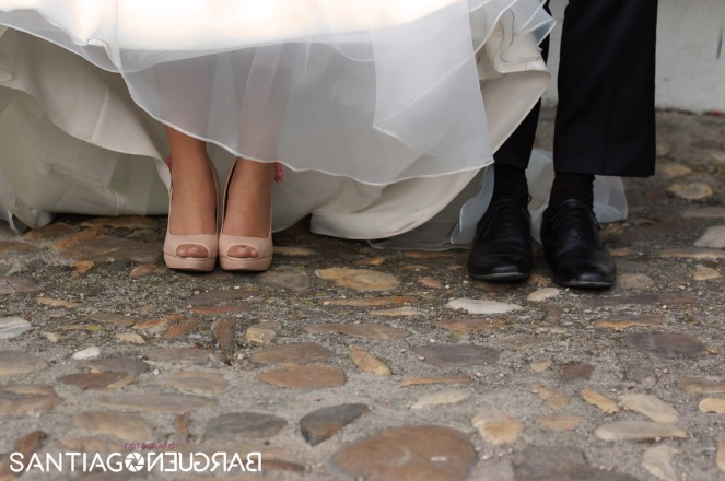 fotografo-bodas-santiago-bargueño-celia-fran-015