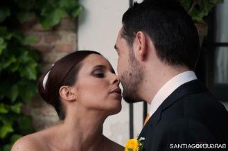 fotografo-bodas-santiago-bargueño-celia-fran-017