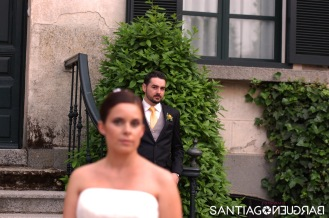 fotografo-bodas-santiago-bargueño-celia-fran-018