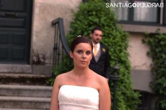 fotografo-bodas-santiago-bargueño-celia-fran-019