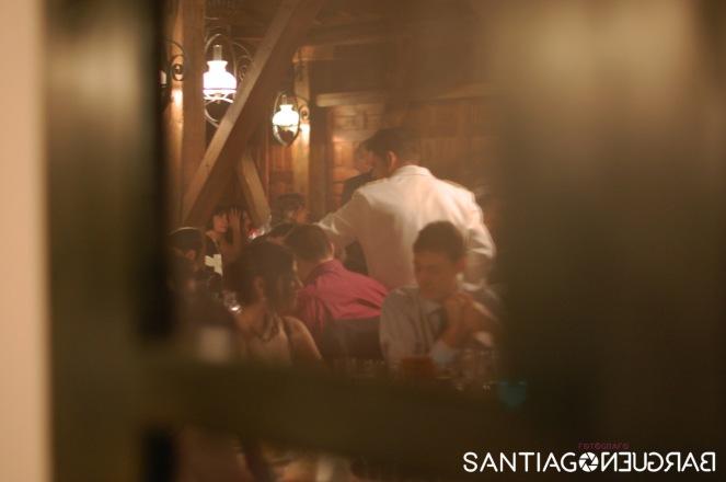 fotografo-bodas-santiago-bargueño-celia-fran-020