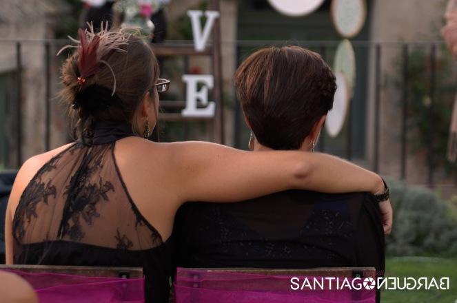 santiago-bargueño-fotografia-boda-palacio-hoyuelos-005