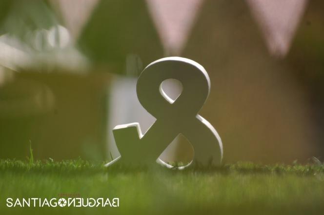 santiago-bargueño-fotografia-boda-palacio-hoyuelos-006