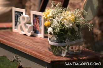 santiago-bargueño-fotografia-boda-palacio-hoyuelos-007