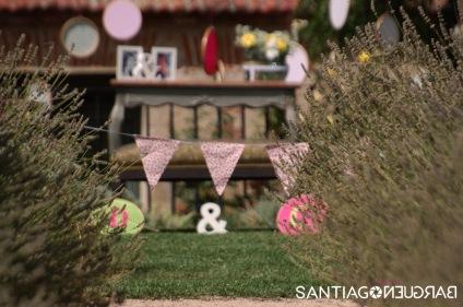 santiago-bargueño-fotografia-boda-palacio-hoyuelos-008