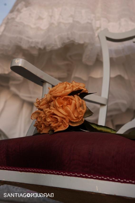 santiago-bargueño-fotografia-boda-palacio-hoyuelos-011