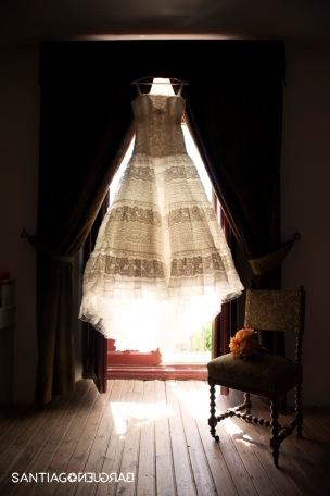 santiago-bargueño-fotografia-boda-palacio-hoyuelos-012