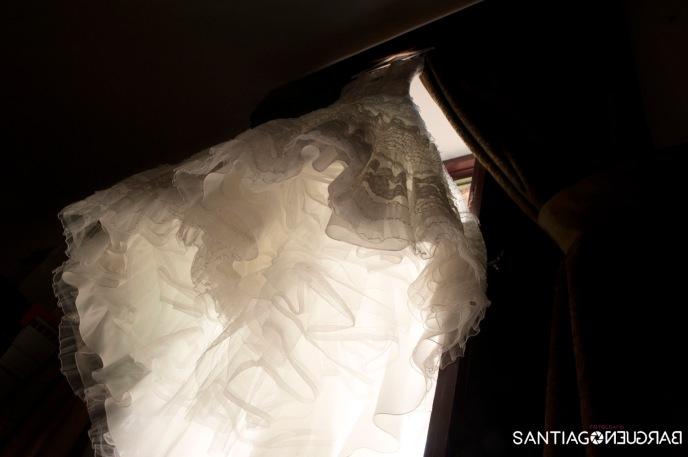 santiago-bargueño-fotografia-boda-palacio-hoyuelos-013