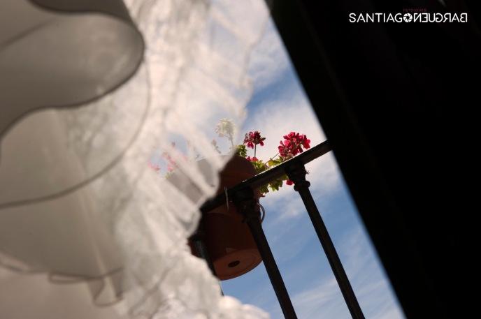 santiago-bargueño-fotografia-boda-palacio-hoyuelos-014